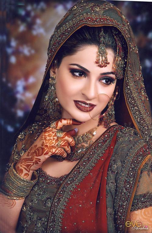 مكياج هندي 2013 مكياج هندي 079d3306-1231-4550-a
