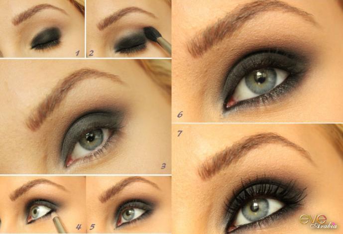 Best Makeup 21046741-7e55-4cbc-9