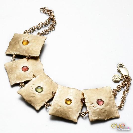 احدث اشكال السلاسل الذهب 2013