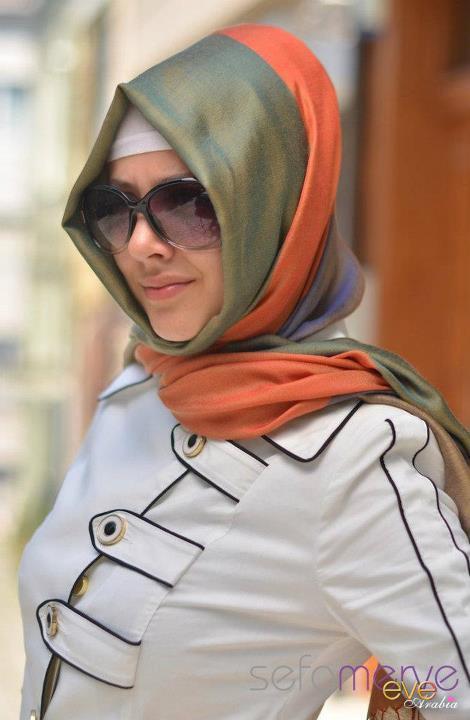 لفات حجاب للمتالقات dc051e8d-9ec1-45e2-9
