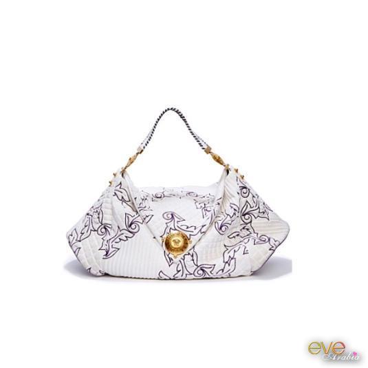 фурнитура сумок италия - Сумки.